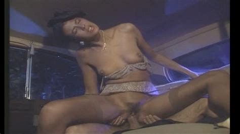 Film Porno Gay Giovani