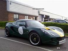 free service manuals online 2009 lotus exige windshield wipe control 2009 lotus type 25 elise sc jim clark car photo and specs