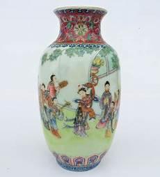 vasi cinesi antichi prezzi vasi cinesi barbieri antiquariato