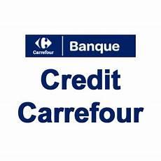 Credit Carrefour Mon Compte Carrefour Pass