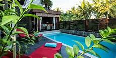 Luxe Villas Bali 192 2 1 2 Updated 2018 Prices