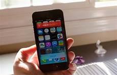 ecran d iphone 5 comment reparer un ecran d iphone 5