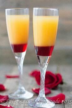 347 best cocktails alcoolises sans alcool smoothies