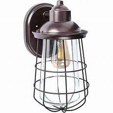 10 best ideas of costco led outdoor wall lighting
