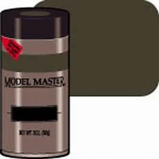 testors master spray medium green 34102 3 oz hobby