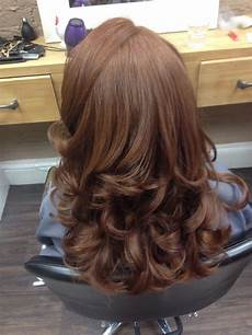 curly blowdry hair pinterest curly blowdry curly and hair style