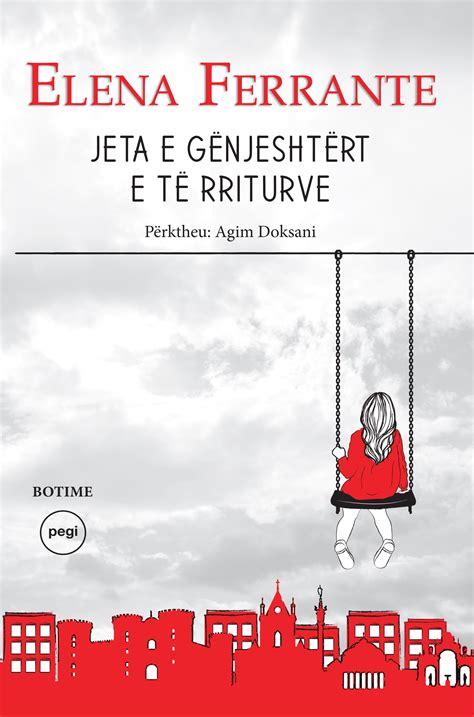 Tregime Erotike Shqiptare