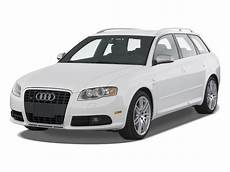 2008 audi s4 reviews research s4 prices specs motortrend