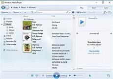 copier un cd sur disque dur how can i edit mp3 in windows media player