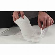 plaster sheets plaster cloth sheets