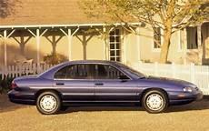 2001 chevrolet lumina 2001 chevrolet lumina information and photos zomb drive
