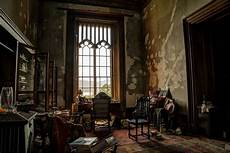 image result for abandoned gothic mansion interior gothic mansion gothic interior victorian