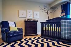 Kinderzimmer Streichen Blau - color psychology for nursery rooms learn how color