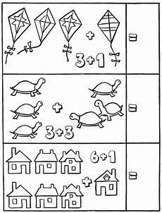 color math worksheets for kindergarten 12923 kindergarten math worksheets best coloring pages for