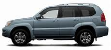 all car manuals free 2006 lexus gx windshield wipe control amazon com 2006 lexus gx470 reviews images and specs vehicles