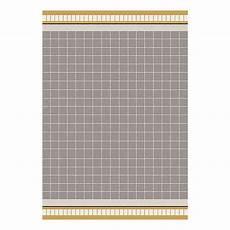 sisal teppich 200x300 g 252 nstig teppichboden meterware