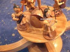 adventskranz kerzenst 228 nder holz erzgebirge kunst handwerk