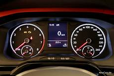 active info display polo vw polo das active info display newcarz de