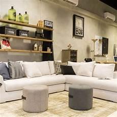 di tre divani divano ditre italia bijoux angolare in tessuto divani a