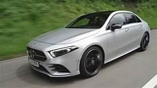 mercedes 2019 a class 2019 mercedes a class sedan yours for the taking