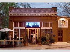 Atlanta Romantic Dining Restaurants: 10Best Restaurant Reviews