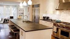 10 foot kitchen island welcome to island
