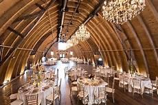 wedding venue manassas va sweeney barn