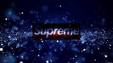 supreme wallpaper supreme x moving background