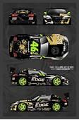 407 Best 2016 Race Car Wraps Images On Pinterest
