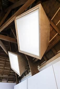 combien coute un puit de lumiere puits de lumire artificielle pour illuminer lintrieur sombre 201 l 233 gant puit de lumiere led house
