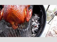 how to cook a 26 pound turkey