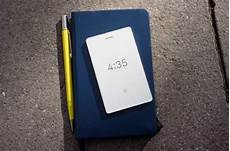 the light phone 2 is a minimalist mobile phone geeky gadgets