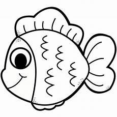 Prasekolah Sk Pulapah Ikan Oh Ikan Kenapa Kau Comel