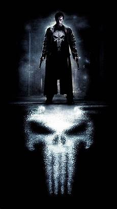 the punisher iphone wallpaper punisher iphone wallpapers top free punisher iphone