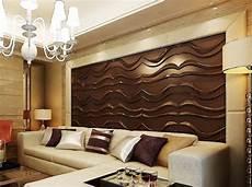 3d wall panel rattan 1 covers 32 sq ft sale ebay