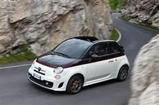Fiat 500 Cabrio Farben - fiat abarth 500c convertible wallpaper