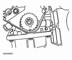 2005 chevy aveo belt diagram 2005 chevrolet aveo serpentine belt routing and timing belt diagrams
