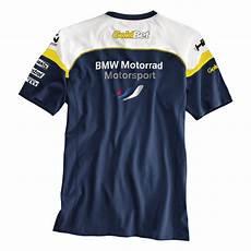 bmw t shirt herren bmw t shirt motorsport herren kurzarm lifestyle