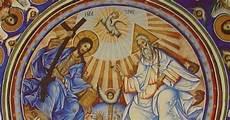 Tauhid Vs Trinitas 5 Manusia Puncak Ciptaan Allah