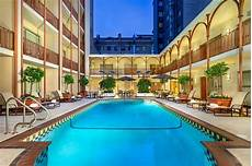 handlery union square hotel san francisco california