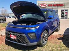 2020 kia soul heads up display 91 the when will the 2020 hyundai tucson be released