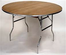 48in standard round table iowa city cedar rapids party and event rentals