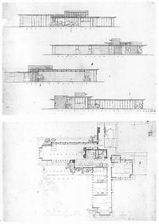frank lloyd wright usonian house plans for sale exceptional usonian house plans 3 frank lloyd wright house
