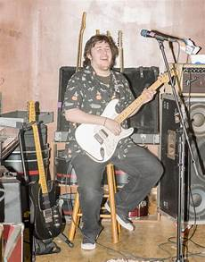 Apartment Modern Baseball by It S Alright Modern Baseball Is Okay The Fader