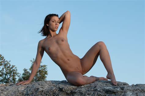 Female Ideal Body Type