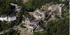 Romantik Hotel Schloss Rheinfels - romantik hotel schloss rheinfels updated 2017 prices