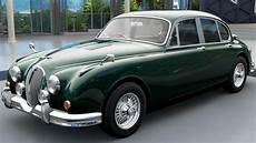 Jaguar Mk Ii 3 8 Forza Motorsport Wiki Fandom Powered