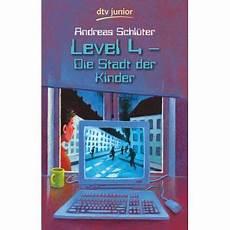 level 4 stadt der kinder level 4 die stadt der kinder ein computerkrimi aus der