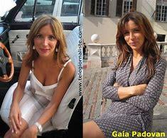 Gaia Padovan