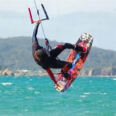 advanced kites kitesurf the kite bus